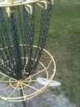 Disc Golf 008